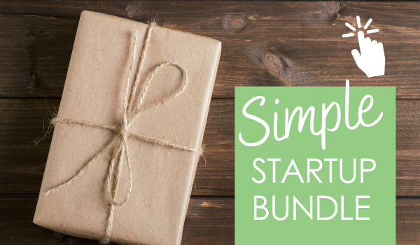 Website Tile_Simple Startup Bundle