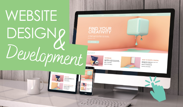 Website Tile_Website Design