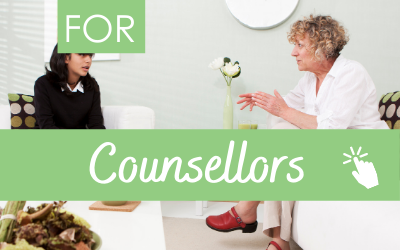 For Counsellors_Website Tile (1)