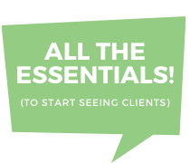 CPS_All the essentials_Website graphic
