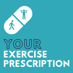 Your Exercise Prescription_Logo Final_Solid Background_png_Small