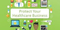 information-security-guide-small-healthcare-businesses-20171023